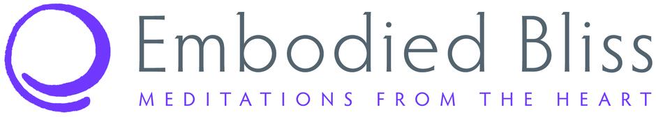 Full eb logo 01