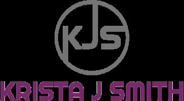 Full kjs logo hq clearbg 500width