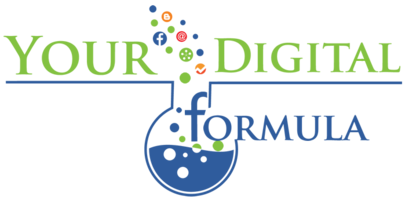 Full yourdigitalformula 02.fw