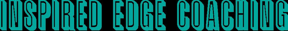 Full logo no tagline