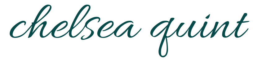 Full cq logo