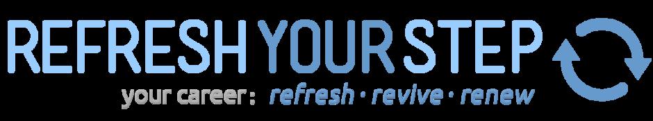 Full rys logo