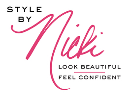 Full nicki davis final logo 01  3