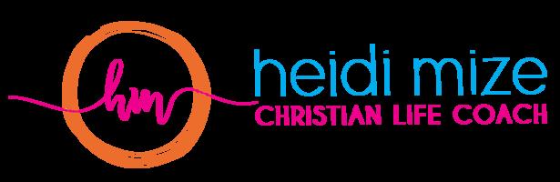 Full hm logo horiz 01