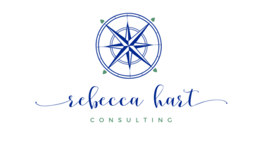 Full logo trans