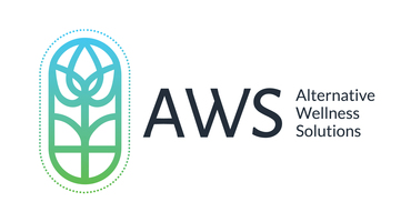 Full aws logo color on white 01