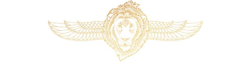Full linkedin logo